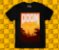 Enjoystick Doom - Welcome to Mars - Imagem 4