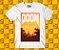 Enjoystick Doom - Welcome to Mars - Imagem 3