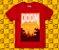 Enjoystick Doom - Welcome to Mars - Imagem 2