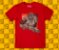 Enjoystick Gears of War - Carmine - Imagem 4