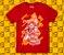 Enjoystick MSX Classic Characters - Imagem 3
