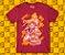 Enjoystick MSX Classic Characters - Imagem 4