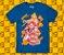 Enjoystick MSX Classic Characters - Imagem 5