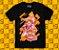 Enjoystick MSX Classic Characters - Imagem 6