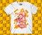 Enjoystick MSX Classic Characters - Imagem 2