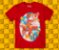 Enjoystick Mario 3D Land - Imagem 4