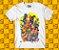Enjoystick Super Smash Bros Epic Color - Imagem 2