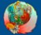 Enjoystick Zelda Skyward Sword - Imagem 1