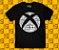 Enjoystick Xbox Royale Brand White - Imagem 2