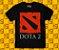 Enjoystick DOTA 2 Emblem - Imagem 2