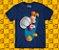 Enjoystick Rayman Solo - Imagem 3