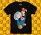 Enjoystick Rayman Solo - Imagem 2