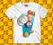 Enjoystick Rayman Solo - Imagem 4