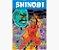 Enjoystick Shinobi Vertical Composition - Imagem 1