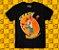 Enjoystick Crash Orange Circular Composition - Imagem 2