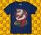 Enjoystick Mario Fire - Imagem 5