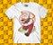 Enjoystick Mario Fire - Imagem 4
