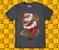 Enjoystick Mario Fire - Imagem 3