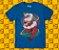 Enjoystick Mario Fire - Imagem 6