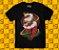 Enjoystick Mario Fire - Imagem 2