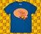 Enjoystick Conker Orange Composition - Imagem 4