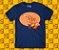Enjoystick Conker Orange Composition - Imagem 3