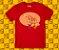 Enjoystick Conker Orange Composition - Imagem 5