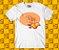 Enjoystick Conker Orange Composition - Imagem 2