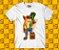 Enjoystick Crash Bazooka - Imagem 5