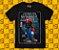 Enjoystick - Vader Bros - Collector's Edition - Imagem 2