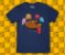 Enjoystick - Pac Man Ghosts Breakfast - Imagem 2