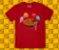 Enjoystick - Pac Man Ghosts Breakfast - Imagem 3
