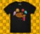Enjoystick - Pac Man Ghosts Breakfast - Imagem 4