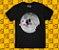 Enjoystick Pac Man Ghosts & E.T - Imagem 2