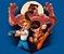 Enjoystick Final Fight Trio - Imagem 1
