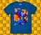 Enjoystick Megaman Girl - Imagem 4