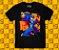 Enjoystick Megaman Girl - Imagem 2