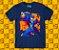 Enjoystick Megaman Girl - Imagem 3
