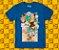 Enjoystick Nintendo Miscelania feat Heroes - Imagem 3