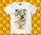 Enjoystick Nintendo Miscelania feat Heroes - Imagem 2