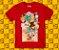 Enjoystick Nintendo Miscelania feat Heroes - Imagem 4