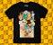Enjoystick Nintendo Miscelania feat Heroes - Imagem 5