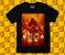 Enjoystick Diablo 2 Vertical Composition - Imagem 2