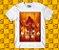 Enjoystick Diablo 2 Vertical Composition - Imagem 3
