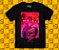 Enjoystick Alex Kidd Neon - Imagem 2