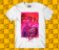 Enjoystick Alex Kidd Neon - Imagem 3