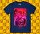 Enjoystick Alex Kidd Neon - Imagem 4