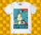 Enjoystick Sonic Speed - Imagem 3