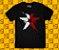 Enjoystick Infamous Second Son - Emblem - Imagem 2
