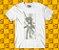 Enjoystick Nier Automata - Vertical Composition - Imagem 2